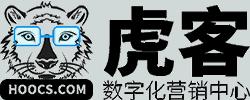 虎客网-工具中心